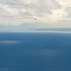Going to Molokai-90