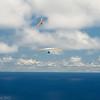 Going to Molokai-79