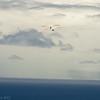 Going to Molokai-87