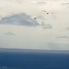 Going to Molokai-88