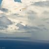 Going to Molokai-83