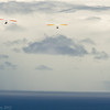Going to Molokai-85