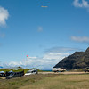 Going to Molokai-140