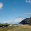 Going to Molokai-140