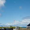 Going to Molokai-141