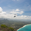 Acme Glider Company-3