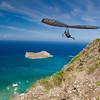 Acme Glider Company-20