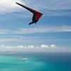 Acme Glider Company-9