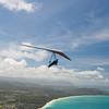 Acme Glider Company-4