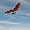 Acme Glider Company-10