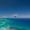 First Flight-27