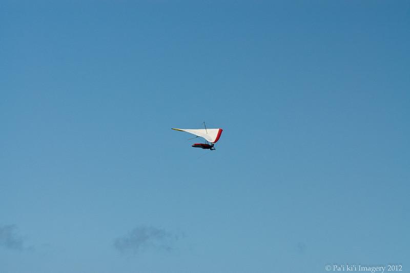 First Flight-45