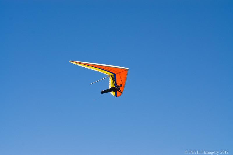 First Flight-63