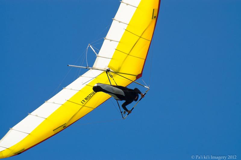 First Flight-53