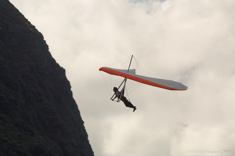 First Flight-148