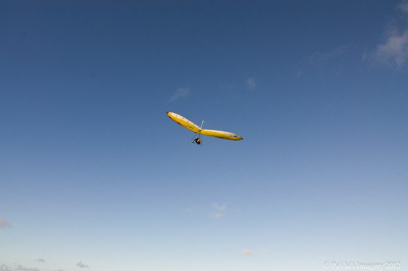 Second Flight-34