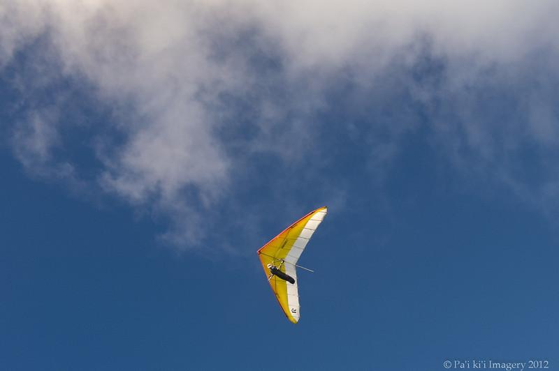 Second Flight-49