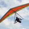 Flyin in the bowl-42
