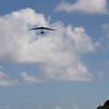 Flyin in the bowl-68
