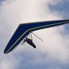 Flyin in the bowl-70