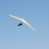 Clear Sky Flying-111