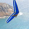 Clear Sky Flying-124