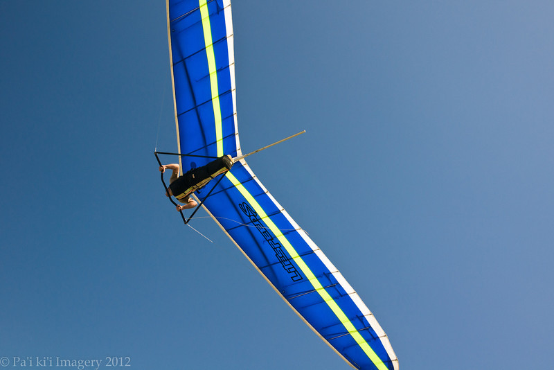 Clear Sky Flying-74