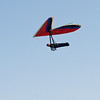Clear Sky Flying-110