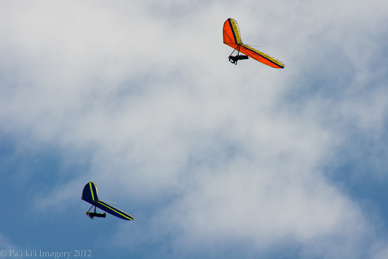 Mike and Brant fly-48