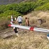 Da Maui Boys - Episode 1-12
