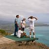 Da Maui Boys - Episode 1-19