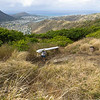 Da Maui Boys - Episode 1-8