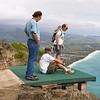 Da Maui Boys - Episode 1-20