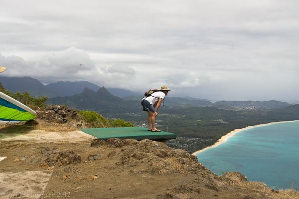 May 3 2008 (Da Maui Boys-2)