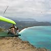 Da Maui Boys - Episode 1-185