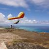 Da Maui Boys - Episode 1-360