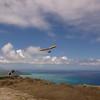 Da Maui Boys - Episode 1-366