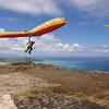 Da Maui Boys - Episode 1-358