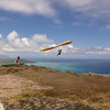 Da Maui Boys - Episode 1-365