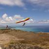 Da Maui Boys - Episode 1-364