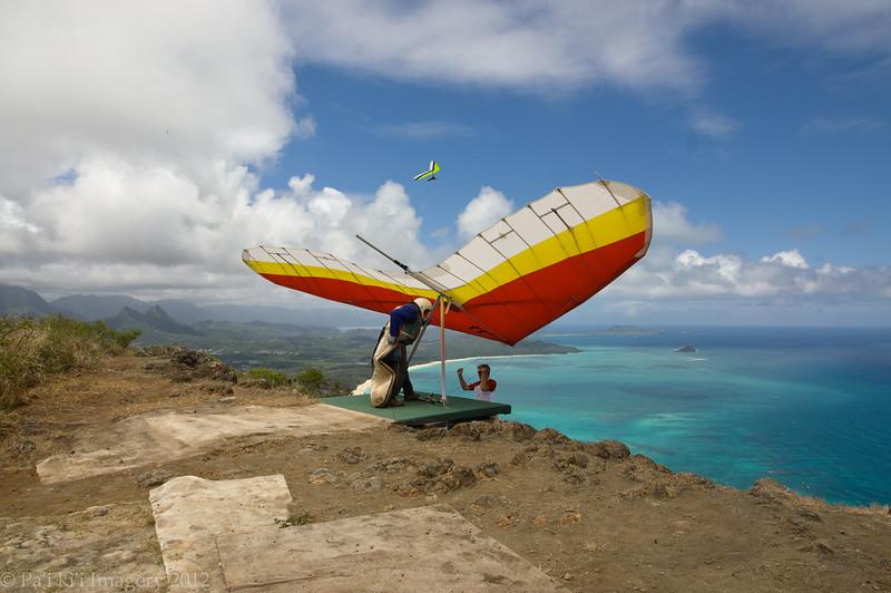 Da Maui Boys - Episode 1-350