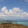 Da Maui Boys - Episode 1-367