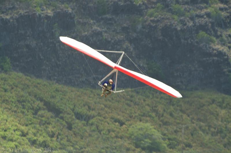 Da Maui Boys - Episode 1-499