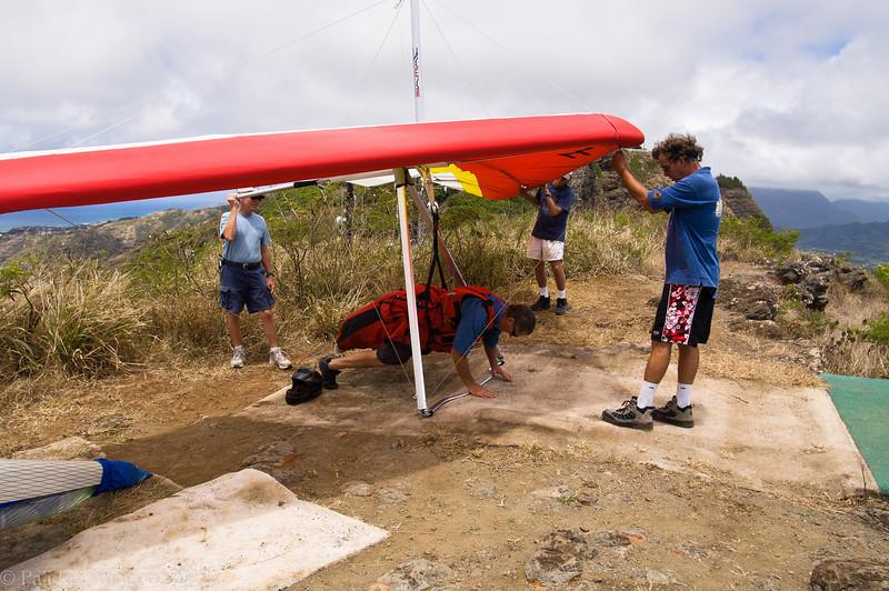 Sunday Flight w Maui Boys-27