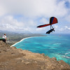 Sunday Flight w Maui Boys-36