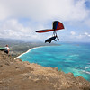 Sunday Flight w Maui Boys-35