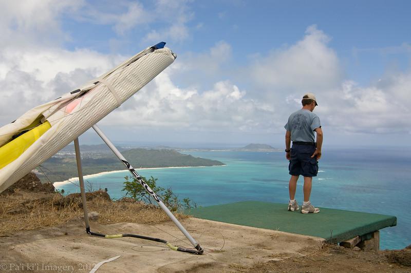 Sunday Flight w Maui Boys-3