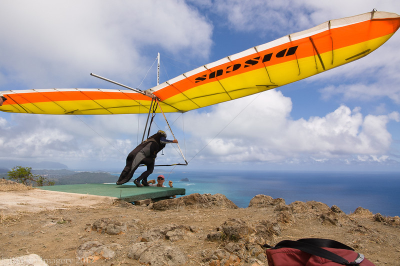 Sunday Flight w Maui Boys-7