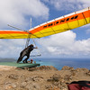 Sunday Flight w Maui Boys-7