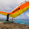 Sunday Flight w Maui Boys-6